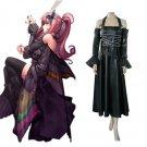 Gothic Fairy Cosplay Costume