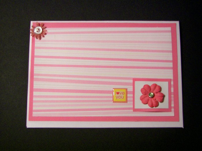 Pink Plaid - FREE shipping!