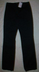 NEW KRISTENSEN DU NORD Italy Slim Chino Pants 0 28 $219