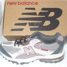 NEW BALANCE  Running Shoes WT812GR US 7.5 EUR 38