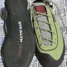Five Ten Anasazi Verde Lace Up Climbing Shoes US 7.5 - 10.5
