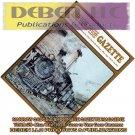 VOL 5, ISSUE 2 MAR/APR 1979 NARROW GAUGE & SHORT LINE GAZETTE MAGAZINE