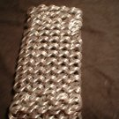 Maille 4in1 Heavy Bracelet