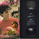 TRUE CONFECTIONS 1991 LESLIE HOPE Chandra West VHS