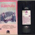 Rare!! KIDCO True Story CORPORATION RUN BY KIDS VHS