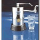 Model 2000 Eight Stage Water Filter