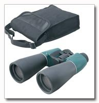 Magnacraft 20 x 60 Binocular