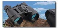 Magnacraft Compact 4x30 Binoculars