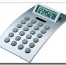 Mitaki Japan Silver Calculator