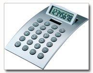 Mitaki Japan Silver Calculator