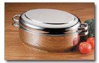 Precise HeatTM Multi-Baker/Roaster