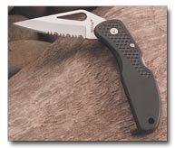 Maxam Lockback Knife