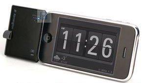 Kensington 33459 iPhone 4 and iPod backup battery