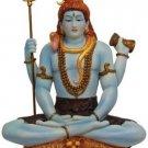 Lord Shiva Nataraja Statue God Hindu Wiccan Shiva Statue Krishna