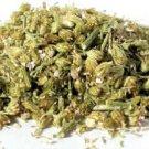 Yarrow Flower Herbal Medicine Spell Herbs Wiccan Herbs Herbal Pagan, Celtic