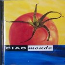 CIAO MONDO CD VARIOUS ARTISTS MUSIC