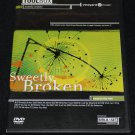 Christian Music Guitar lessons & Looping Instruction DVD TOOLBOX SWEETLY BROKEN watch full movie dvd