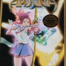 NEW ANIME DVD - Arjuna Rebirth vol. 1 anime manga animation cartoon dvd video