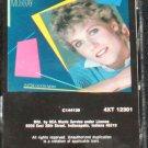 Ann Murray cassette A Little Good News pop music album songs cassette tape