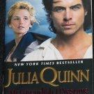 Mr. Cavendish, I Presume - historical romance novel Julia Quinn paperback book fiction quin