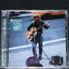 Mary Lou Lord indie folk music songs cd busker musician music artist cd