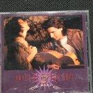 Baillie & The Boys country music cd