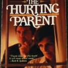 The Hurting Parent - book by Margie M. Lewis - Christian parenting advice softcover book