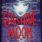 Cheshire Moon suspense crime novel by Robert Ferrigno  narrative fiction