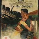The Red Signal romannce novel by Grace Livingston Hill