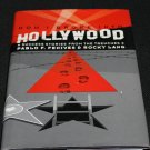 How I Broke Into Hollywood - celebrity celebrities movie stars fame show business book