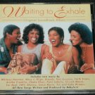 Waiting To Exhale CD