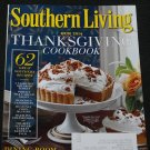 Southern Living 2014 Thanksgiving Cookbook