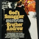 God's Smuggler by Brother Andrew 1968