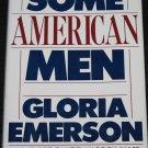 Some American Men Gloria Emerson