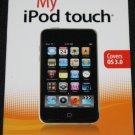 My iPod Touch by Brad Miser