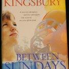 Between Sundays Karen Kingsbury