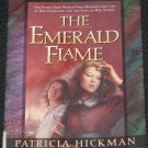 The Emerald Flame
