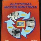 Electrical Motor Controls Gary Rockis, Glen Mazur