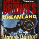 Dreamland Nerve Center Dale Brown
