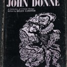 John Donne A Collection of Critical Essays