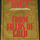 From Fields of Gold