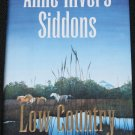 Low Country Anne RIvers Siddons
