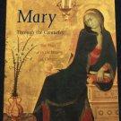 Mary Through The Centuries