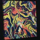 Abstract Painting - Pour Art
