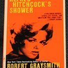 The Girl In Alfred Hitchcock's Shower true crime book