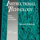 Instructional Technology Past, Present And Future