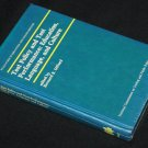 Test Policy and Test Performance: Education, Langauge, and Culture edited by Bernard R. Gifford