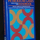 Liquified Petroliun Gases