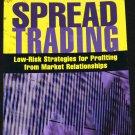 Spread Trader