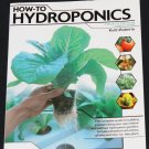 How-To Hydroponics